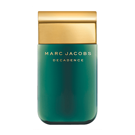 Marc Jacobs Decadence Duschgel