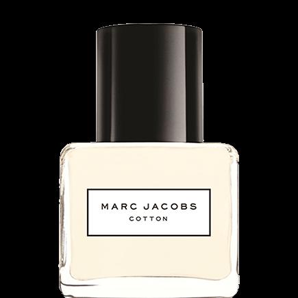 Marc Jacobs Splash Cotton Eau de Toilette Spray