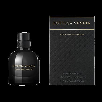 Bottega Veneta Pour Homme Eau de Parfum Natural Spray
