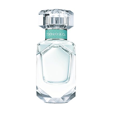 Tiffany & Co. Tiffany Eau de Parfum Natural Spray