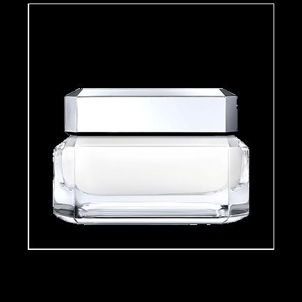 Tiffany & Co. Tiffany Body Cream