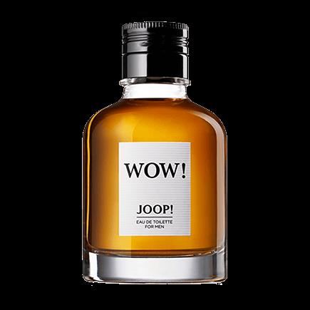 Joop! Wow! Eau de Toilette Spray