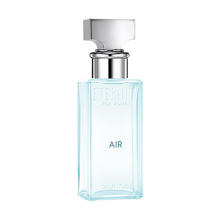 Calvin Klein Eternity Air For Women Eau de Parfum Spray