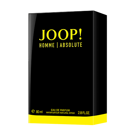 Joop! Homme Absolute Eau de Parfum Spray