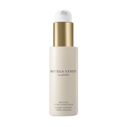 Bottega Veneta Illusione For Him Melting After Shave Balm