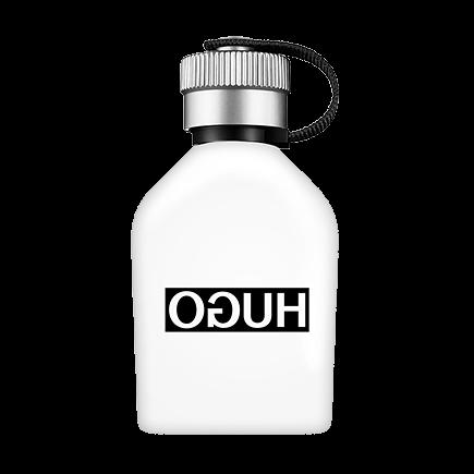 Hugo Boss Hugo Reserved Eau de Toilette Natural Spray