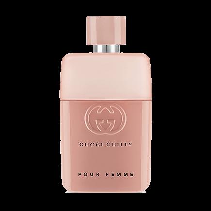 Gucci Guilty Love Edition Pour Femme Eau de Parfum Spray