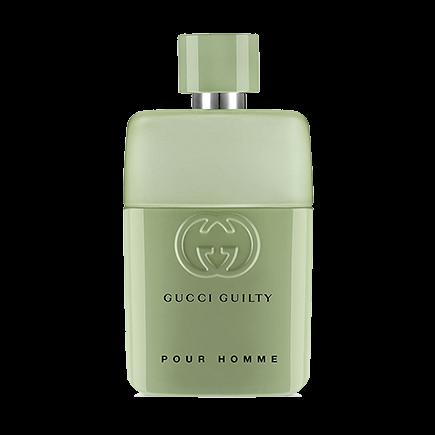 Gucci Guilty Love Edition Pour Homme Eau de Toilette Spray