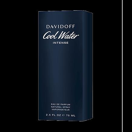 Davidoff Cool Water Intense Eau de Parfum Spray