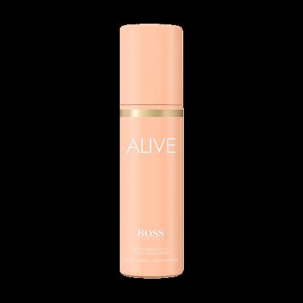 Hugo Boss Alive Deodorant Spray