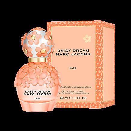 Marc Jacobs Daisy Dream Daze Eau de Toilette Spray