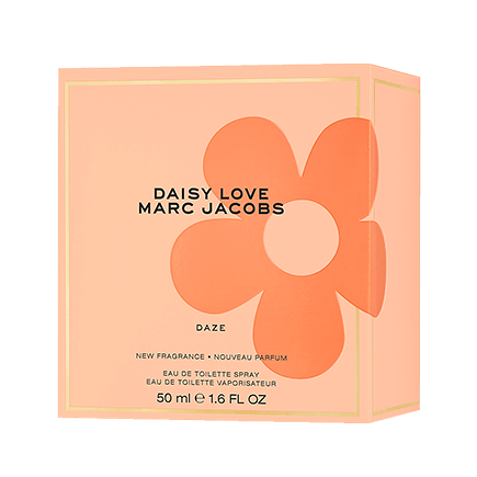Marc Jacobs Daisy Love Daze Eau de Toilette Spray