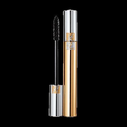 Yves Saint Laurent Mascara Volume Effet Faux Cils 6,3ml Black