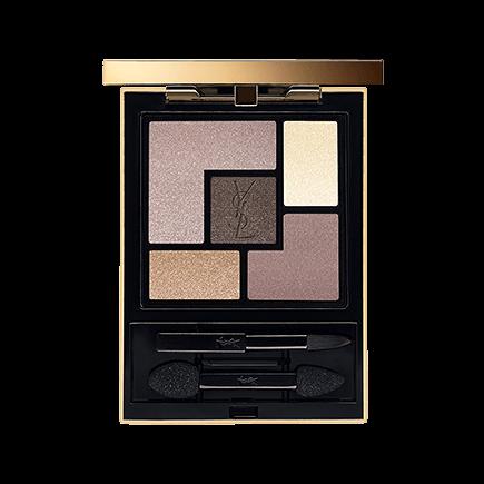 Yves Saint Laurent Couture Palette 5g