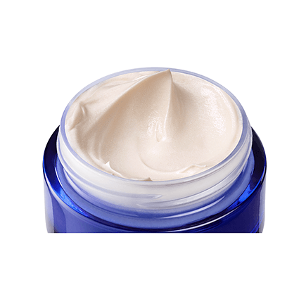Biotherm Gesichtscreme Blue Therapy Multi-Defender PNM