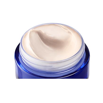 Biotherm Gesichtscreme Blue TherapyMulti-Defender PS