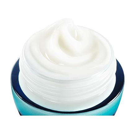 Biotherm Life Plankton™ Eye Cream