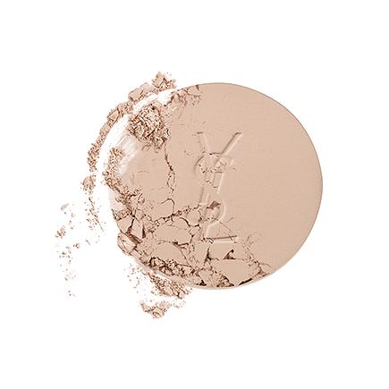 Yves Saint Laurent Le Teint Encre de Peau Compact
