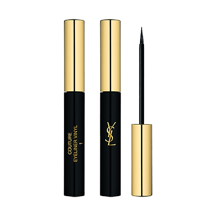 Yves Saint Laurent Couture Eyeliner Vinyl