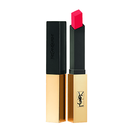 Yves Saint Laurent Rouge Pur Couture The Slim 2,2g