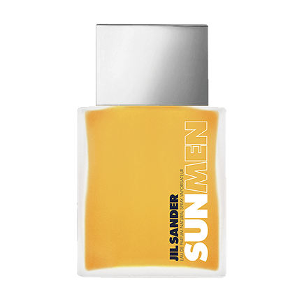 Jil Sander Sun Men Eau de Parfum Spray