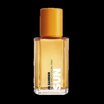 Jil Sander Sun Eau de Parfum Spray