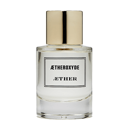 Aether Ether Oxyde Eau de Parfum Spray