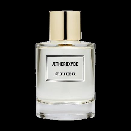 Aether Ether Oxyde Eau de Parfum Spray
