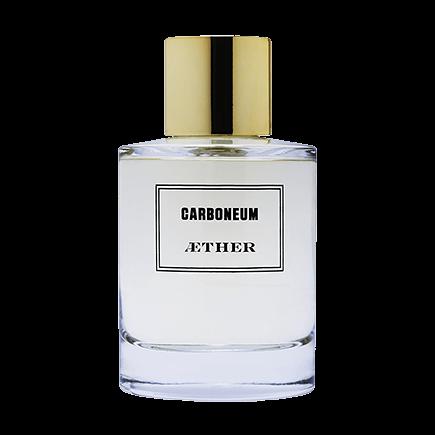 Aether Carboneum Eau de Parfum Spray