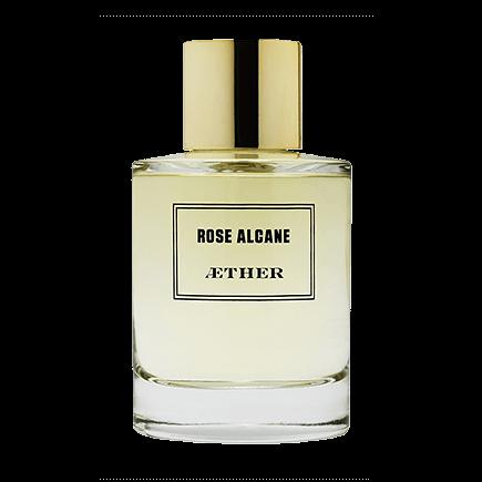 Aether Rose Alcane Eau de Parfum Spray