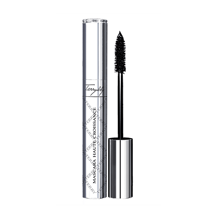 By Terry Augen Mascara Terrybly 1 - Black Parti-Pris
