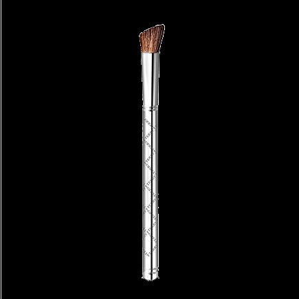 By Terry Tools Brush Pinceau Sculpteur - Biseau 1