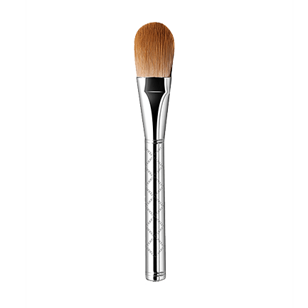 By Terry Tools Brush Pinceau Teint - Précision 6