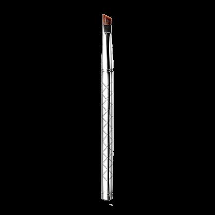 By Terry Tools Brush Pinceau Liner - Biseau 2