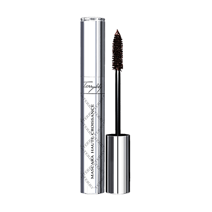 By Terry Augen Mascara Terrybly 2 - Moka Brown