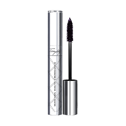 By Terry Augen Mascara Terrybly 4 - Purple Success