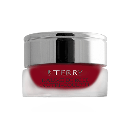 By Terry Lippen Baume de Rose Nutri Color 4- Bloom Berry