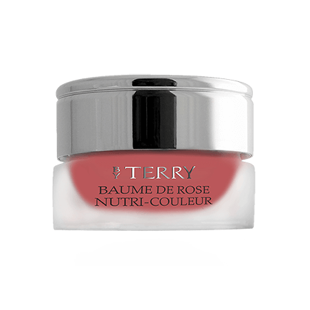 By Terry Lippen Baume de Rose Nutri Color 6- Toffee Cream