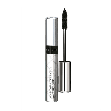 By Terry Augen Mascara Terrybly Waterproof