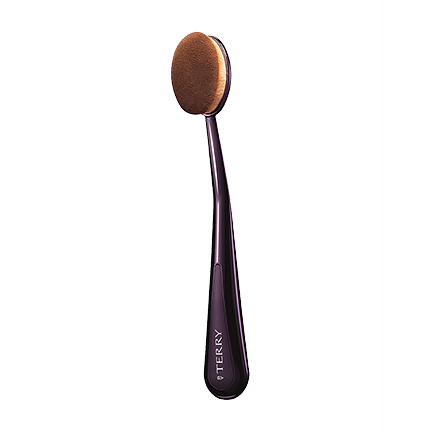 By Terry Tools Brush Pinceau Brosse