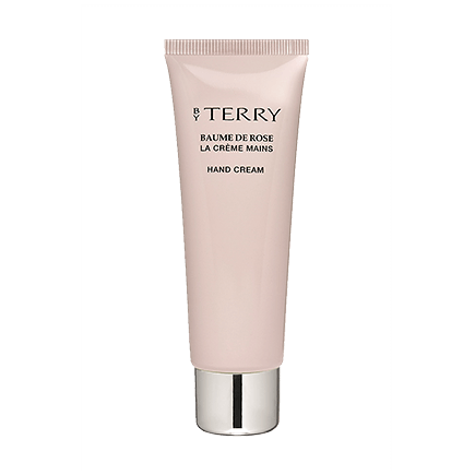 By Terry Pflege Baume De Rose La Creme Main