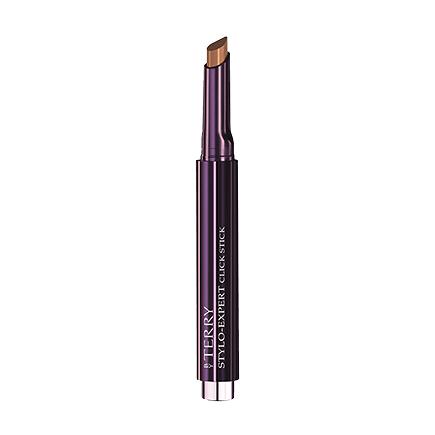 By Terry Stylo-Export Click Stick 16 - Intense Mocha