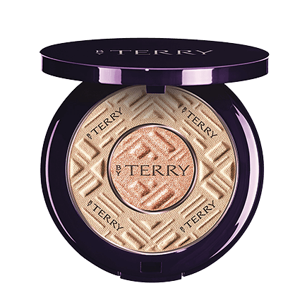 By Terry Compact-Expert Dual Powder 1 - Ivory Fair
