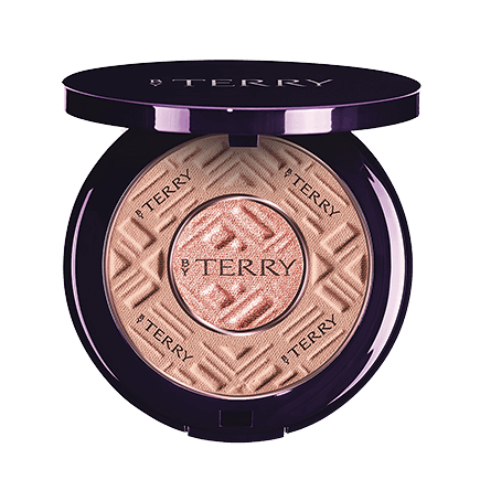 By Terry Compact-Expert Dual Powder 2 - Rosy Gleam