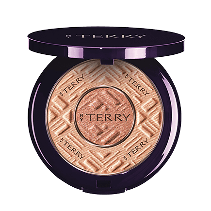 By Terry Compact-Expert Dual Powder 3 - Apricot Glow