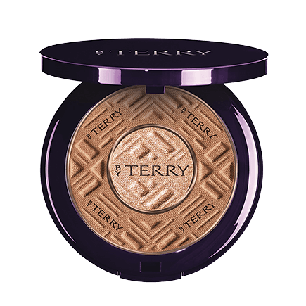 By Terry Compact-Expert Dual Powder 4 - Beige Nude