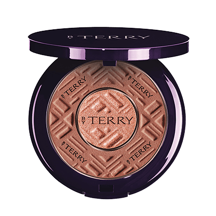 By Terry Compact-Expert Dual Powder 5 - Amber Light