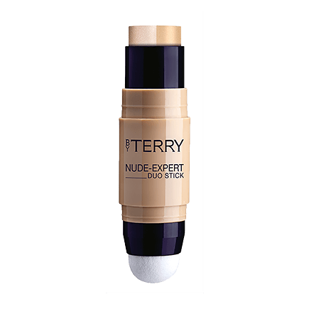By Terry Nude Expert Foundation 2,5 Nude Light