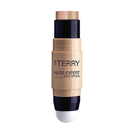 By Terry Nude Expert Foundation 9 Honey Beige