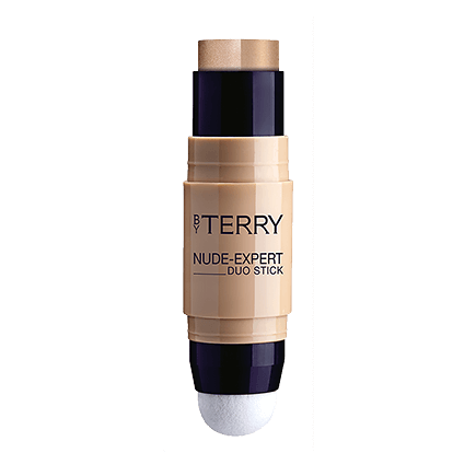 By Terry Nude Expert Foundation 10 Golden Sand